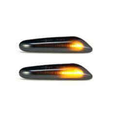 BMW zijknipperlichten E90 E91 E92 E93 E60 E87 E82 E46
