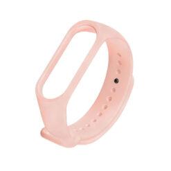 Xiaomi Mi Band bandje flesh pink